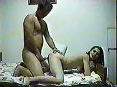 indian amateur video -