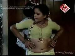 Indian sex -