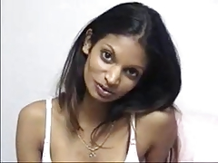 indian, arab chick unfamiliar creampie flabbergast back for more!!!!