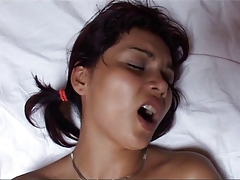 Desi anal