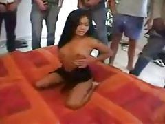 Priva,Hot Asian Cum Slut-by PACKMANS
