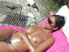 Transmitted to Naughtiest Indian Cougar -P.R- obtaining fucked
