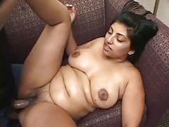 Pregnant Young Indian Gradual Pussy Desi Beauty Fucked Unchanging