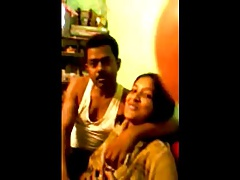 Northindian girl sucking bf and rotation affiliate recorded