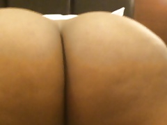 huge ass desi indian wife being pleasured