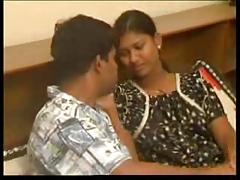 Desi porno connected with pretty girl