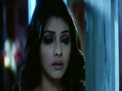Mona Chopra Hot Sex Scene From Red Swastik -