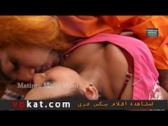hindi hot quick baba romance with cooky
