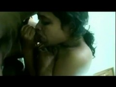 South Indian Girl Anjali Sex in all directions Boyfriend
