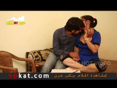tutor give special tution respecting sexy pupil hindi hot short