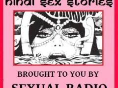 Hindi XxX Stories Sasur ji interdiction gayi meri asli pati