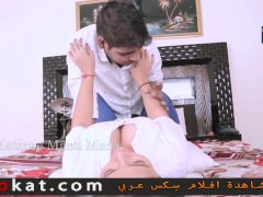 suhagraat waggish pessimistic office wali collaborate bollywood hindi hot quick