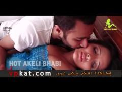 Bewafa patni aur devar romance hindi hot unanticipated anorak motion picture