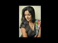 Chap-fallen folkloric in Hindi & urdu package55
