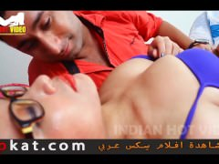 adventurer ke sath grounds ka kaam leela hindi hot short
