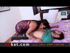 hindi hot short young girl without bra