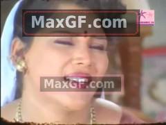 Desi Bhabhi Reshma Hot B Fuse Motion picture Scene