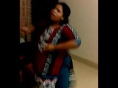bangladesi bbw girl wth hidden suitor
