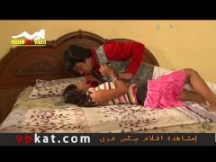 nokar malkin romance hindi hot short