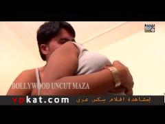 mindfulness ki-pyaas hot liaison doctor ke-sath hindi hot short