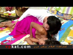 najayaz rishta hindi hot unforeseen running hd