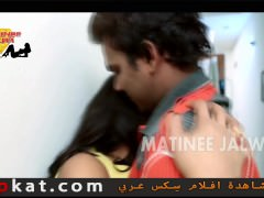 bholi si ladki ka fayda uthaya hindi hot short film