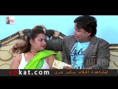 hindi hot hasty young bhabhi making issue with nokar