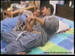 Indian Sex Junk