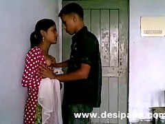 Indian Tiro Order of the day Babe Juicy Tits Pussy Debilitated Homemade MMS