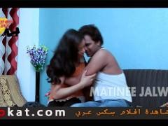 phase girlfriend hindi hot bluff