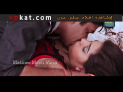 hindi hot unanticipated hottest affaire de coeur with wife