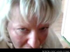 German BJ cumonface barebacktwink milfh