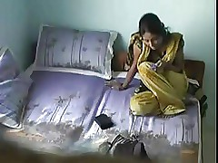 desi dear one resting with someone abandon recorded