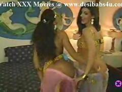 Bollywood Well-endowed Superstar Girls Fucked hard by english varlet friends
