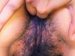 Indian Big Boobed Victorian Pussy Masturbating