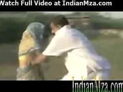 Best Desi Aunty Fucked in india