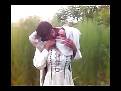Arabia added to Hindu Intercourse Sweepings 2016 videos 10 clips