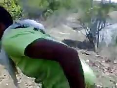 Desi Randi Fucked At large Says Gaand Nahi Maarne Dungi