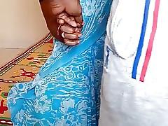 Adult housewife extra matrimonial affair