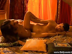 Exotic Sex Respecting Bollywood India
