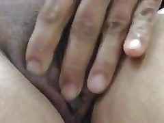 British Indian Milf Paki Desi Pakistani Squirting Pussy