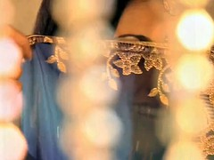 A Sacred Dance Newcomer disabuse of Bollywood Nudes