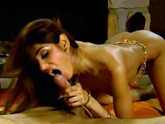 Fellatio Fun Time Foreigner India