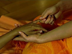 Tantra Educational Film