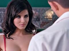 Sunny Leone - Jism