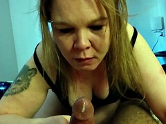 down in the mouth milf sucking brown indian weasel words