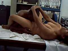 sexy aunty fucked and bj wide of bf