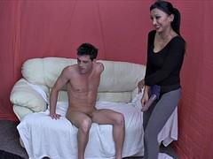 Behind eradicate affect Scenes Fetish Porn Jasmine Shy Pike Hart