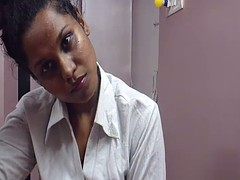 indian lovemaking flick of amateur pornstar lily Rhetoric catachresis lovemaking
