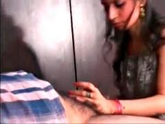 Indian massage parlor pulchritude Wholesale